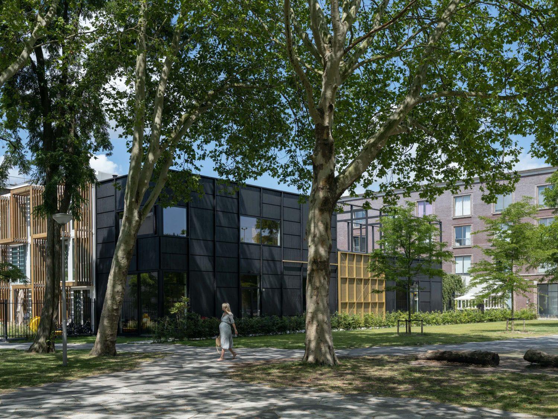 House M&M by NEXT architectsHouse M&M by NEXT architects