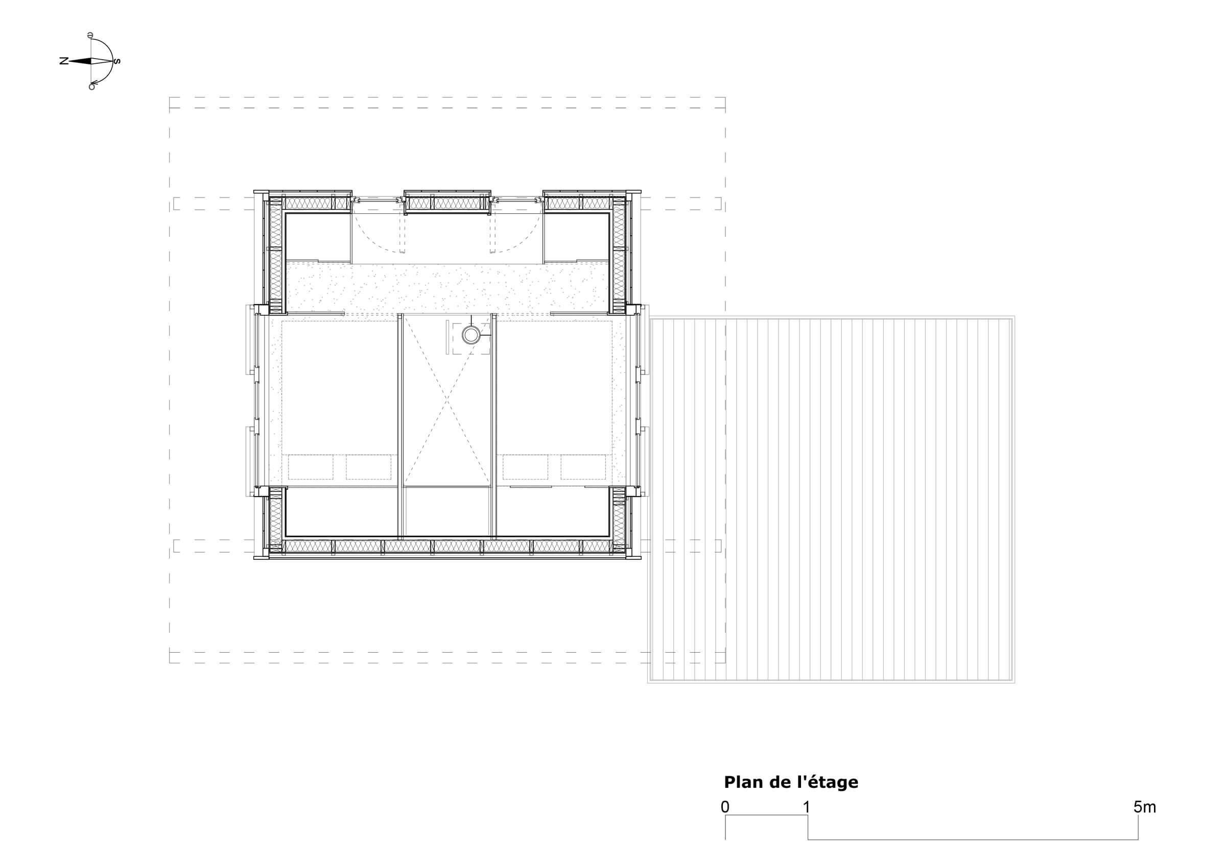 Petite Maison by arba