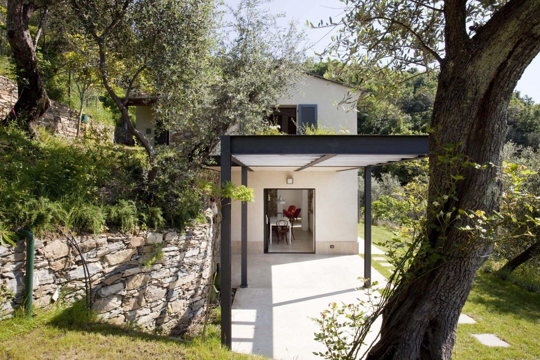 Casa Contadina by a2bc