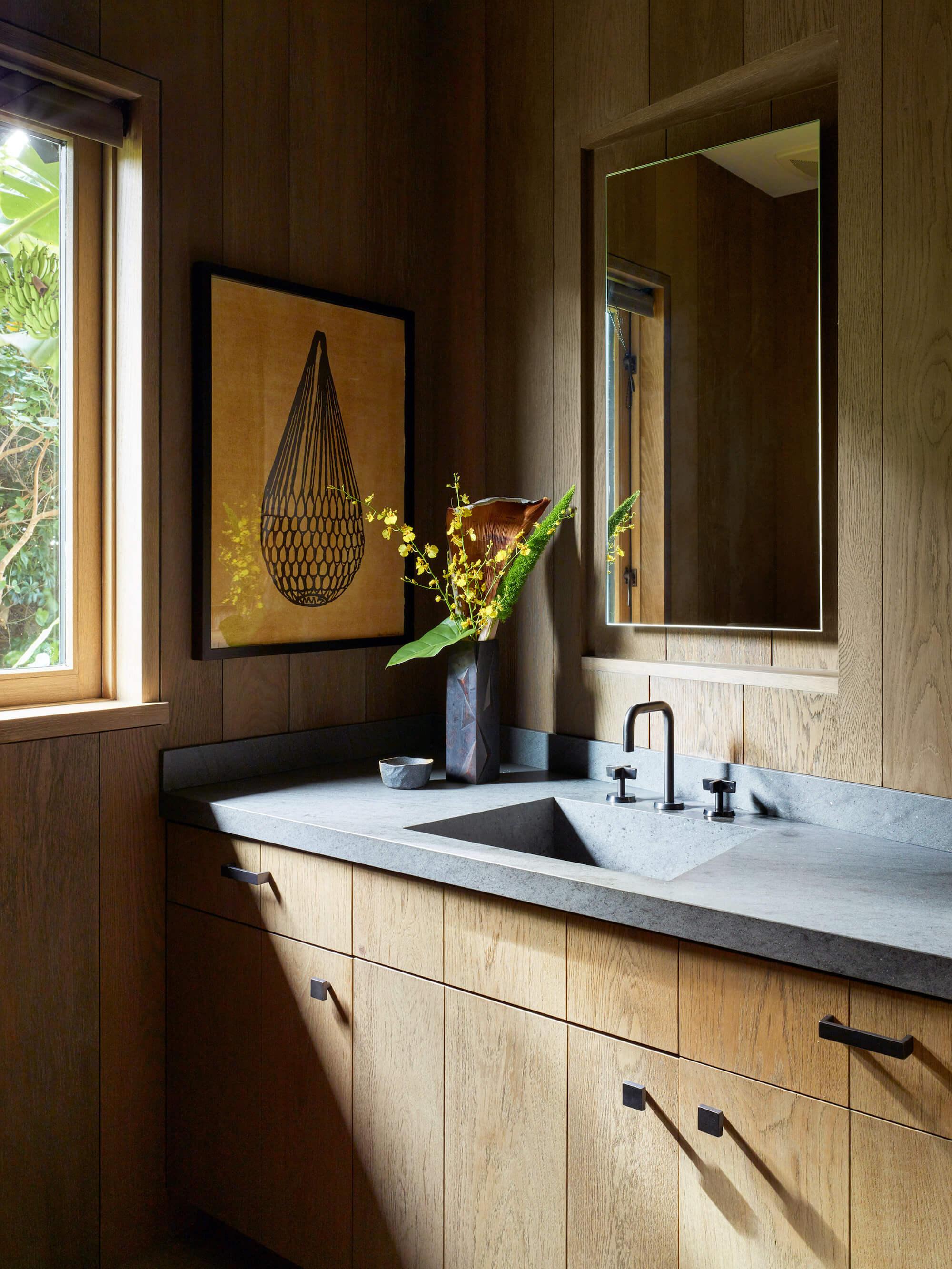 Makani Eka by Walker Warner Architects and Philpotts Interiors
