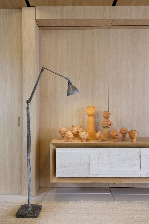 Syshaus by Studio Arthur Casas