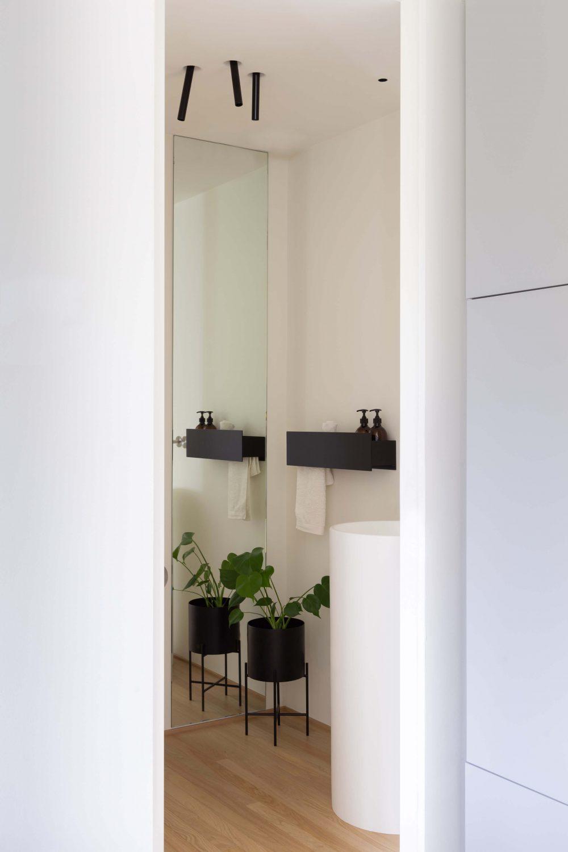 Casa Mia by ZDA | Zupelli Design Architettura