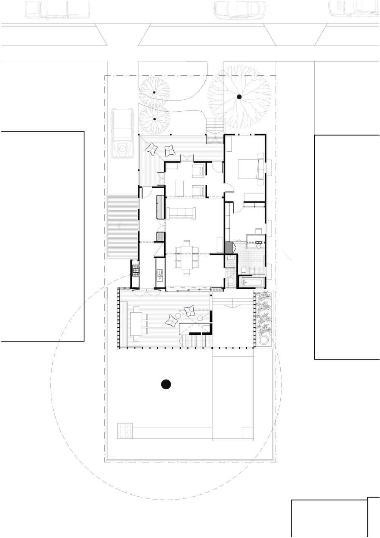 K & T's Place by Nielsen Jenkins