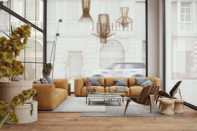 Pascêre Ciboteca by ZDA | Zupelli Design Architettura