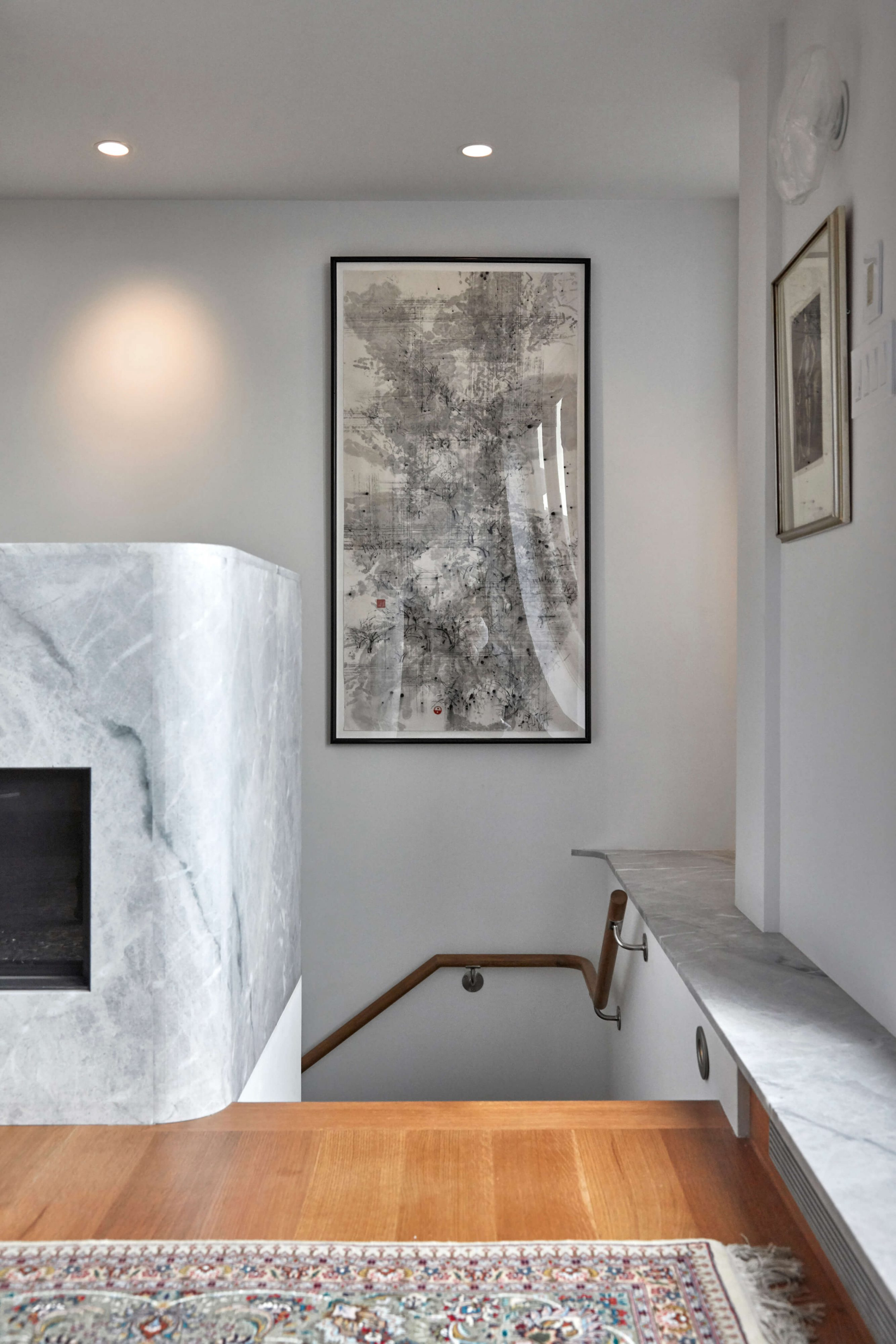 Central Park West by Studio For